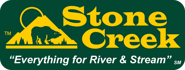 Stone Creek™ Palsa® Pinch-On-Strike Indicators - Fly and Field Outfitters - Online Flyfishing Shop - 2