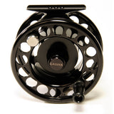 Galvan Rush Light Fly Reels - Fly and Field Outfitters - Online Flyfishing Shop - 1
