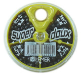 Lemer Super Doux Split-Shot Dispensers - Fly and Field Outfitters - Online Flyfishing Shop - 3