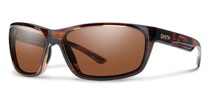 Smith Optics - Redmond - Closeout