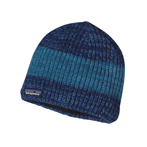 Patagonia Speedway Beanie Hat - Fly and Field Outfitters - Online Flyfishing Shop
