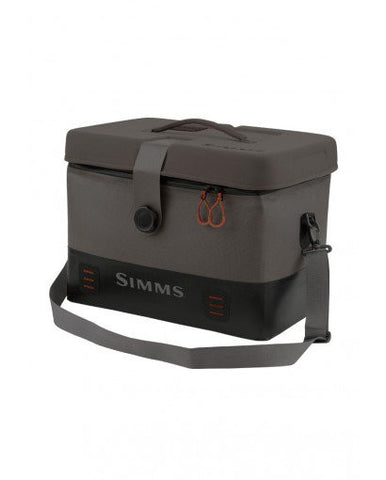 Simms  Dry Creek™ Boat Bag Large - Fly and Field Outfitters - Online Flyfishing Shop