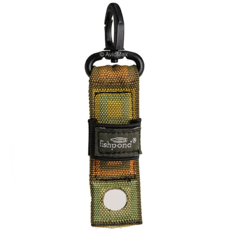 Fishpond Floatant Bottle Holder - Fly and Field Outfitters - Online Flyfishing Shop