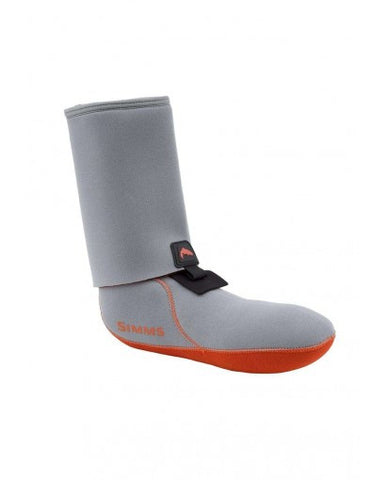 Simms Guard Socks - Fly and Field Outfitters - Online Flyfishing Shop