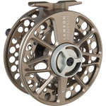 Lamson Litespeed G5 Fly Reel - Closeout