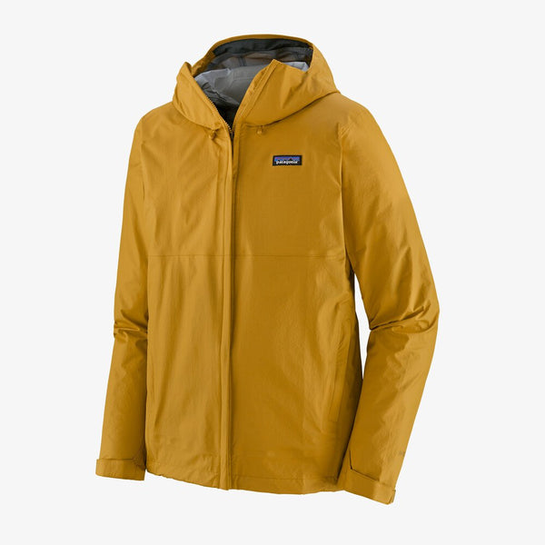 Patagonia Men's Torrentshell 3L Jacket - Closeout
