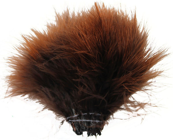 Spirit River UV2 Marabou - Fly and Field Outfitters - Online Flyfishing Shop - 7