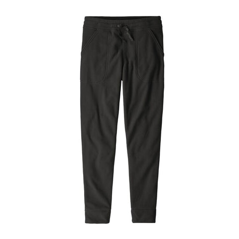 Patagonia M's Shelled Insulator Pant