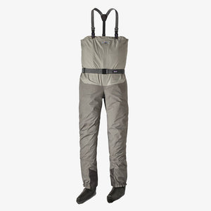 Patagonia Middle Fork Packable Wader - Sale