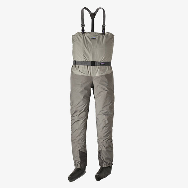 Patagonia Middle Fork Packable Wader - Closeout