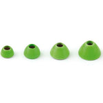 Pro Sportfisher Pro Cones - Formerly ProTube - Fly and Field Outfitters - Online Flyfishing Shop - 4