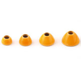 Pro Sportfisher Pro Cones - Formerly ProTube - Fly and Field Outfitters - Online Flyfishing Shop - 5