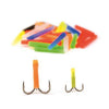 Pro Sportfisher Hookguides - Small - Fly and Field Outfitters - Online Flyfishing Shop - 1