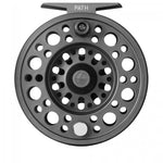 Redington Path Fly Reels - Fly and Field Outfitters - Online Flyfishing Shop - 1