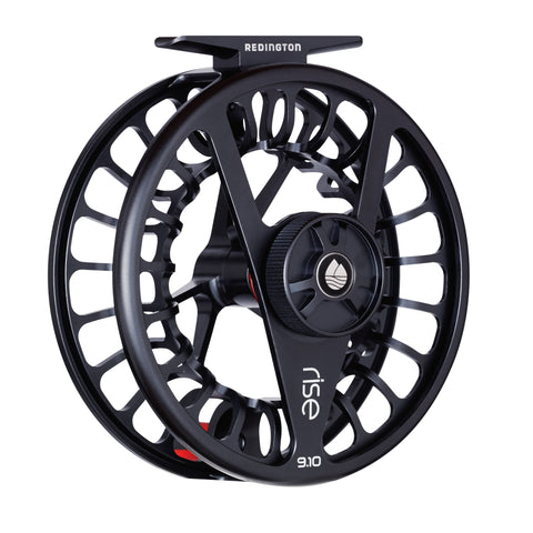 Redington Rise Reels - NEW!
