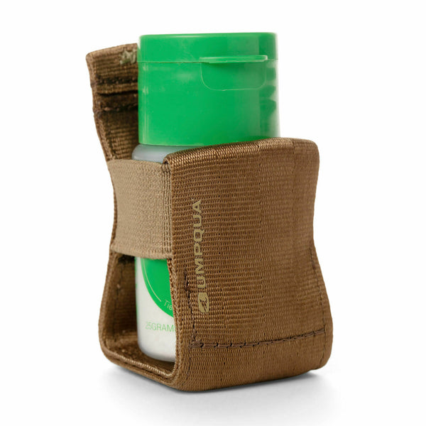 Umpqua Zerosweep Shimi Floatant Holder