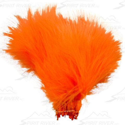 Spirit River UV2 Marabou - Fly and Field Outfitters - Online Flyfishing Shop - 1