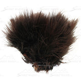 Spirit River UV2 Marabou - Fly and Field Outfitters - Online Flyfishing Shop - 34
