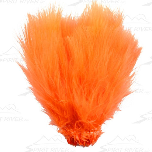 Spirit River UV2 Marabou - Fly and Field Outfitters - Online Flyfishing Shop - 31