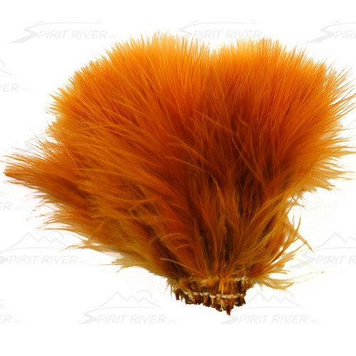 Spirit River UV2 Marabou - Fly and Field Outfitters - Online Flyfishing Shop - 3
