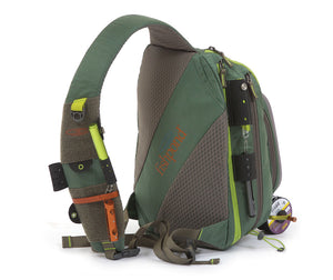 Fishpond Summit Sling - Fly and Field Outfitters - Online Flyfishing Shop - 2