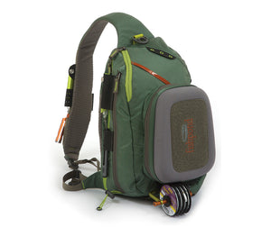 Fishpond Summit Sling - Fly and Field Outfitters - Online Flyfishing Shop - 1