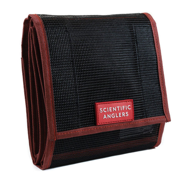 Scientific Anglers Head Wallet
