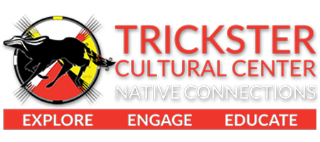 Trickster Cultural Center - Nonprofit