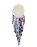 Gypsy Dreamcatcher