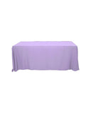 Lavender Tablecloth