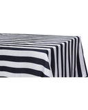 Stripe Tablecloth