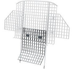 Extension Panel (Wire Mesh) #16N