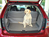 Ultimate Pet Liner vehicle cargo liner