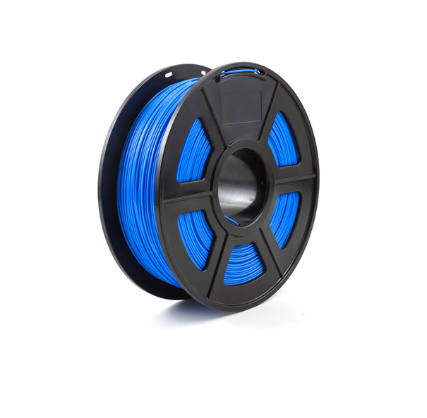 Blue 1kg Filament 1.75mm