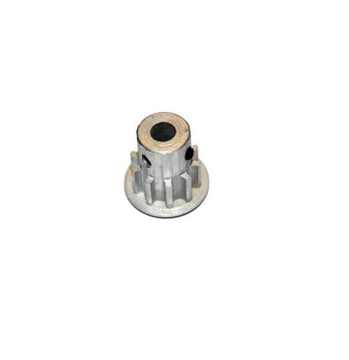 T5 Timing pulley 10 tooth