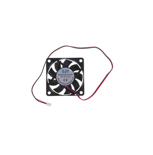 Case Fan 60*60 2wire