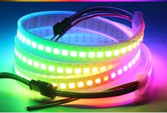 NeoPixel 5m 60LED/m IP67