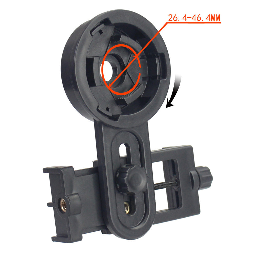 Phone Scope Adapter Small