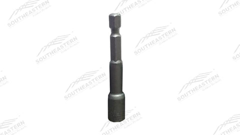 "1/4"" Hex Head Magnetic Nut Driver"