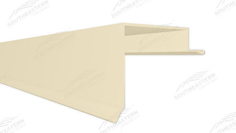 GABLE/RAKE TRIM - RESIDENTIAL 12.004