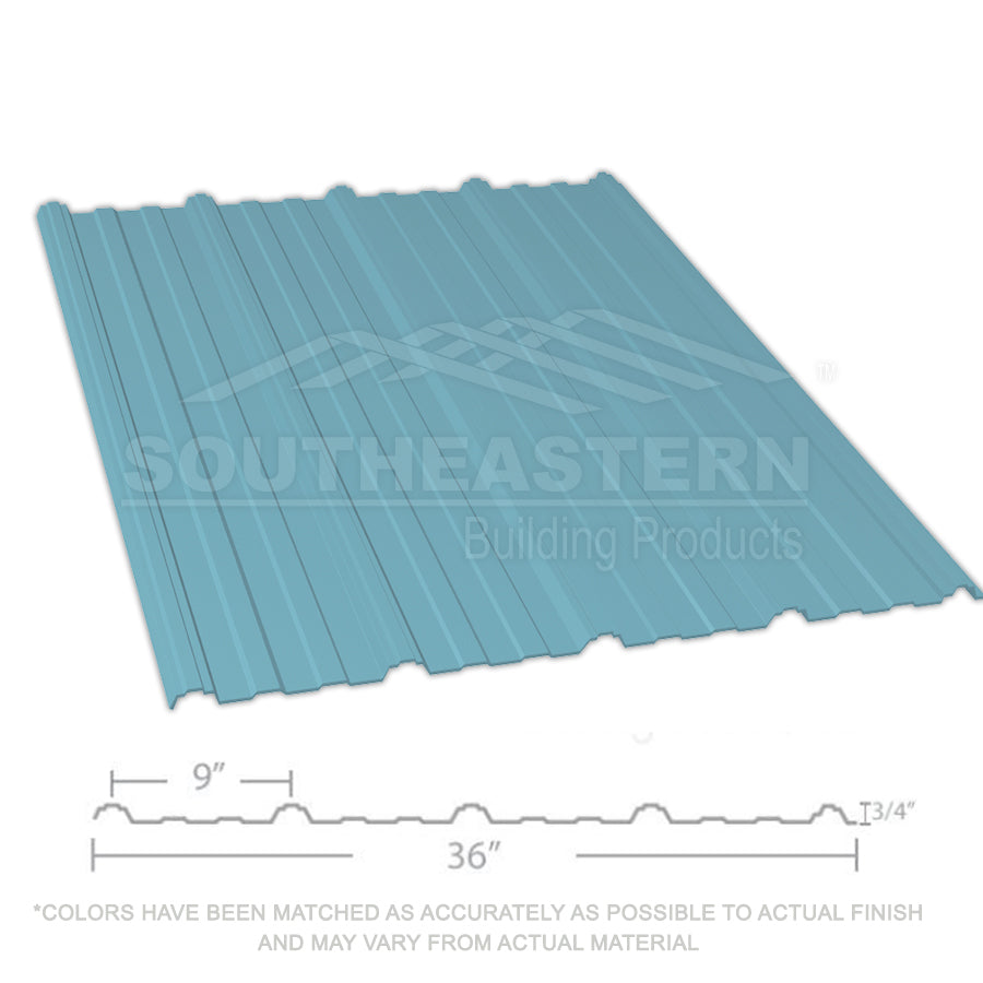 29 Gauge Metal Roofing Colors 12 300 About Roof