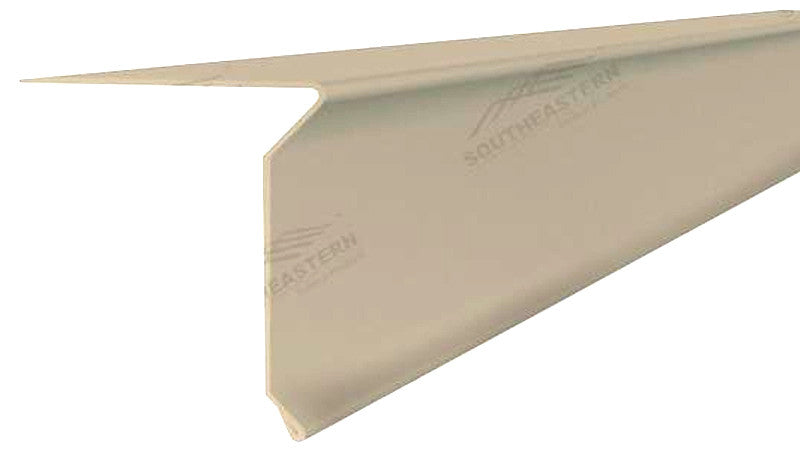 DRIP EDGE - LONG 34.002 10 ft