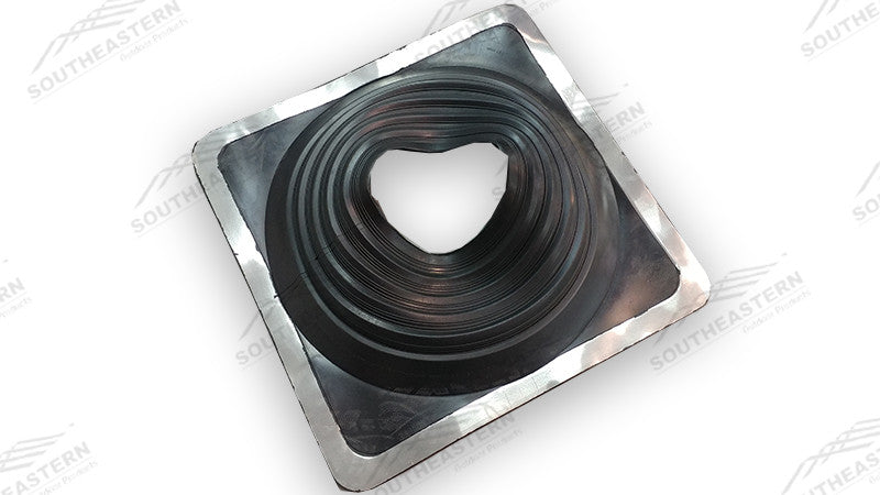 Chimney Boot 9 Southeastern Building Products