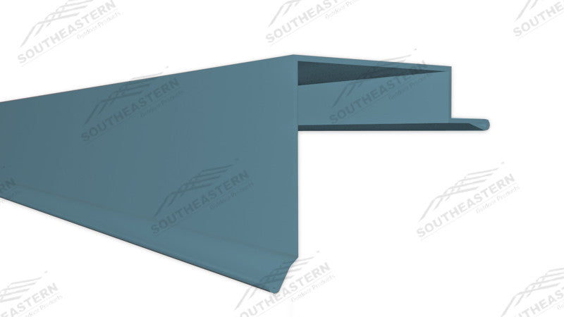 Copy of GABLE/RAKE TRIM - RESIDENTIAL 12.004