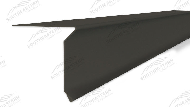Drip Edge Long 34 002 Southeastern Building Products