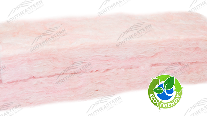 R-13 Insulation (4ft x 125ft)