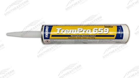 Thermoplastic Elastomeric Sealant