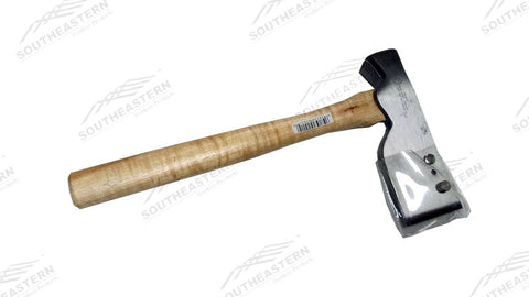 20 oz. Sure Strike Shingling Hatchet