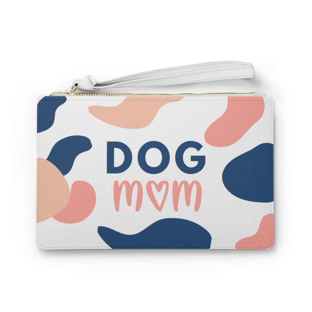 Dog Lovers Clutch Bags Collection
