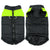 Stay-Warm Waterproof Winter Dog Vest